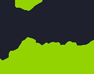 Arden & vous
